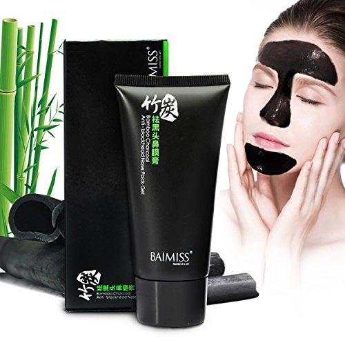 luckyfine-la-rimozione-anti-acne-comedone-di-pulizia-del-poro-peel-off-la-maschera-nera