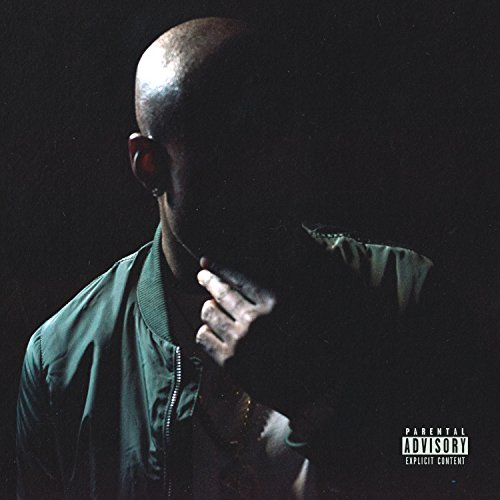 Shadow of a Doubt [Explicit]