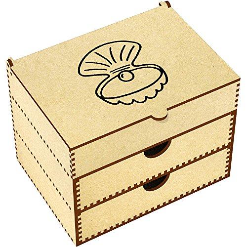 ocean-pearl-vanity-case-makeup-box-vc00012577