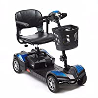 Scout Light Weight Car Boot Mobility Scooter 4MPH NEW from Drive Medical - Inc 3 Months Free Insurance!!