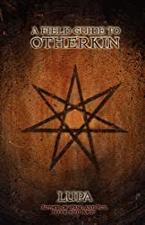 A Field Guide To Otherkin