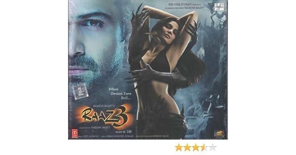 raaz 3 mp3 songs free download songs pk