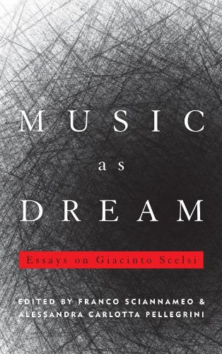music-as-dream-essays-on-giacinto-scelsi