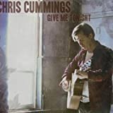 Give Me Tonight by Linus Entertainment (2012-11-13)