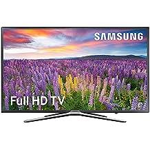 "TVC SAMSUNG 32"" LED UE32K5500AK FHD STV"