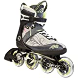K2Alexis Damen Fitness Inline Skates