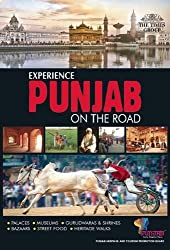 Experience Punjab on the Road