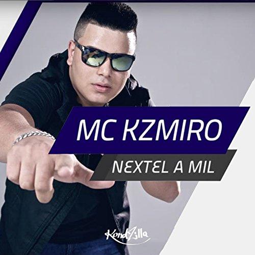 nextel-a-mil-single