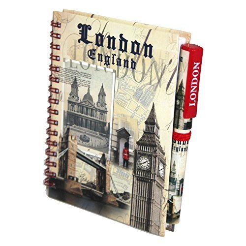london-carnet-a-spirales-couverture-rigide-format-a6-stylo