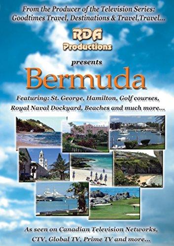 Bermuda [OV]