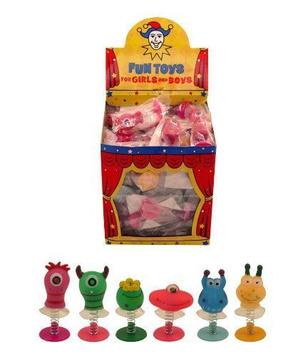 6-assorted-jump-pop-up-monster-toys-childrens-kids-party-bag-fillers-boys-by-childrens-party-accesso