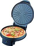 Triomph-etf1599-Multicooker-Pizza-Pie-Crepe-1200W