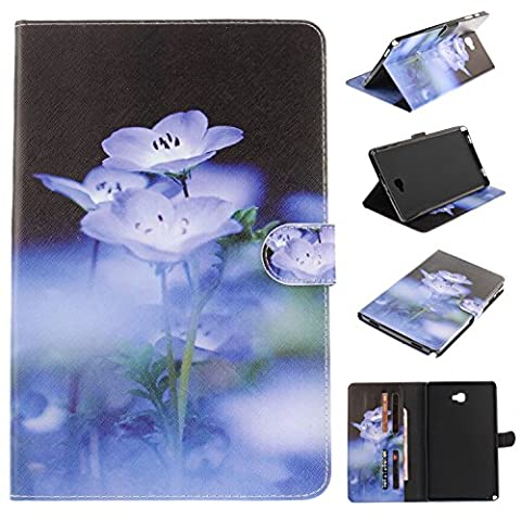 BONROY ® Tablet Samsung Galaxy Tab A 10.1 mit S