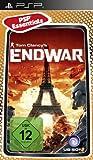 Tom Clancy's End War [Essentials]