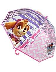 "Paw Patrol 240000020645cm ""Skye"" Junior paraguas"