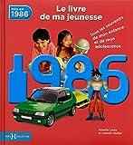 1986, Le Livre de ma jeunesse
