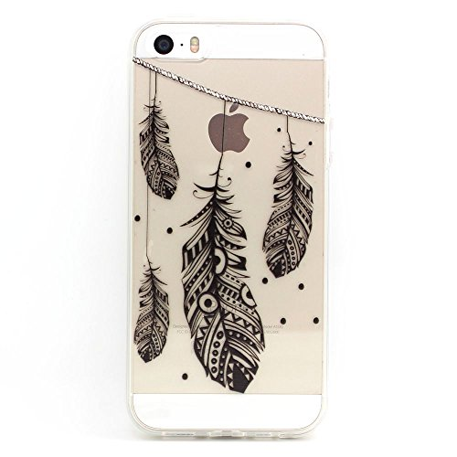 jiaxiufen-tpu-coque-pour-apple-iphone-5-5s-silicone-etui-housse-protecteur-henna-black-hang-feather