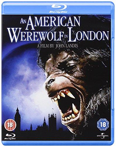 an-american-werewolf-in-london-blu-ray-region-free