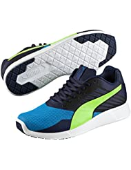 Puma ST Trainer Pro - Zapatillas Unisex adulto