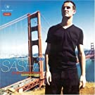 San Francisco by Sasha
