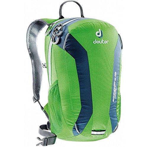 deuter-unisex-speed-lite-backpack-spring-midnight-43-x-23-x-16-cm-15-litre