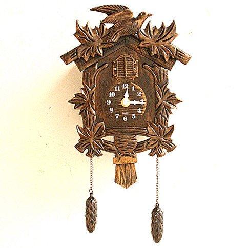 Antichi Orologi Cucu usato | vedi tutte i 61 prezzi!