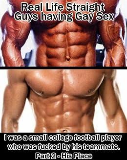 Gay Guy sexe photos