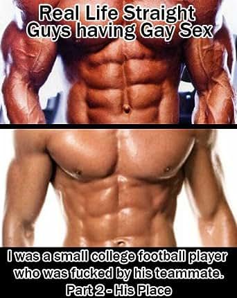 Straight boys having gay sex pics 51