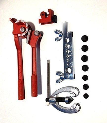 brake-fuel-repair-set-kit-cutter-metric-tool-pipe-flaring-steel-car-mechanics