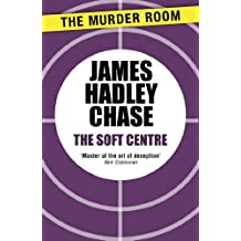 The Soft Centre (Murder Room)