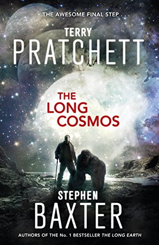 the-long-cosmos-long-earth-5