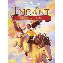 Amazon.es: Tea Stilton: Libros