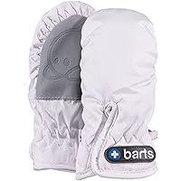 Barts 15–0000000606–Children Gloves