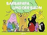 Barbapapa und der Baum