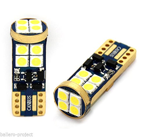 2x-led-lampen-mit-10-x-3030-smd-xenon-weiss-canbus-ce-t10-w21x95d-12v-2-stuck
