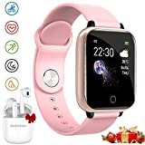 smartwatch-offerta-del-giorno-impermeabile-duoduo
