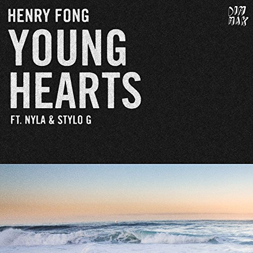 Young Hearts (feat. Nyla & Sty...