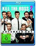 Kill the Boss 2 [Blu-ray]