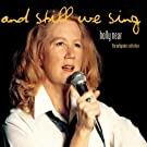 And Still We Sing: The Outspoken Collection