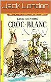 Croc Blanc - Format Kindle - 1,26 €