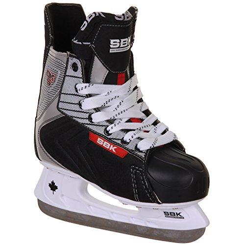 sbk-dk5-hockey-skates-uk-9