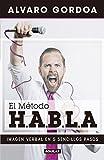 El método H.A.B.L.A: Imagen verbal en 5 sencillos pasos (Spanish Edition)