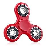 8-mofir-tri-fidget-spinner-mano-dito-spin-widget-focus-giocattolo-antistress-alta-velocita-cuscinett