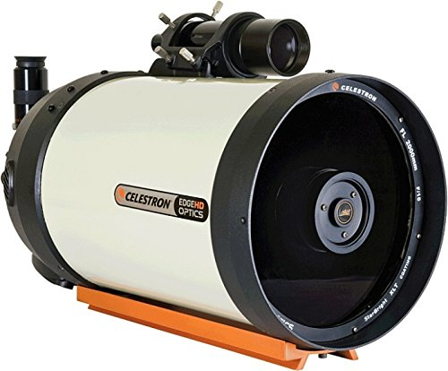Teleskop eur picclick de