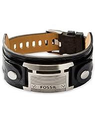 Herren-Armband Fossil JF84816040