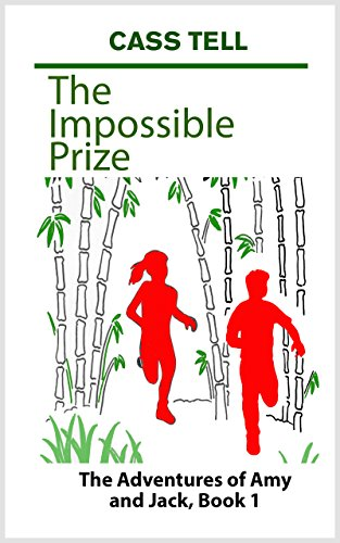 the-impossible-prize-the-adventures-of-amy-and-jack-book-1-english-edition