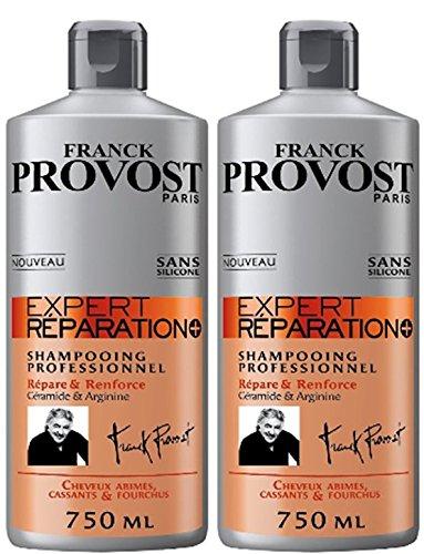 franck-provost-expert-reparation-shampooing-professionnel-repare-renforce-750-ml-lot-de-2