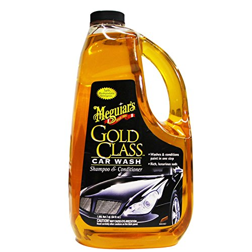 meguiars-gold-class-car-wash-and-conditioner