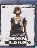 bluray - Eden lake (1 Blu-ray)