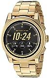 Michael Kors Herren Smartwatch Grayson MKT5026